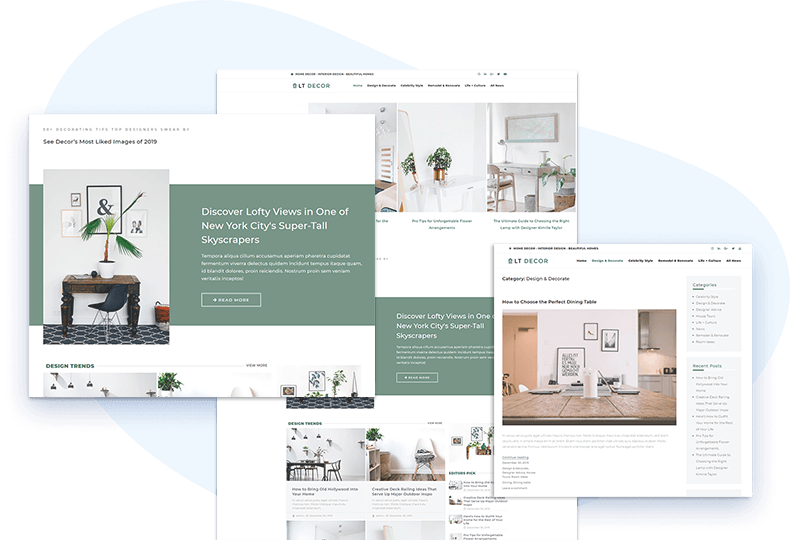 lt-decor-free-wordpress-theme-elementor