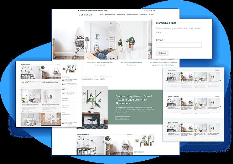 lt-decor-free-wordpress-theme