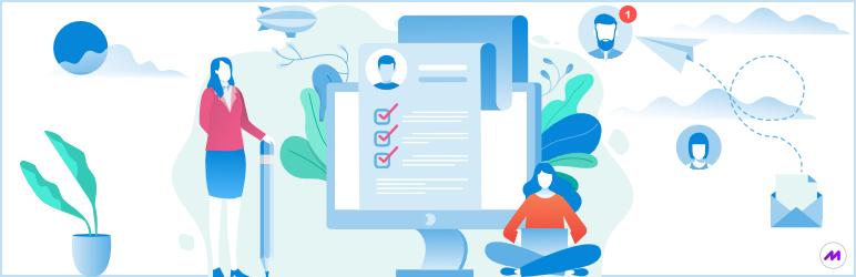 Top 7 Best WordPress Event Registration Plugin In 2021