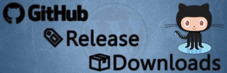 GitHub Release Downloads