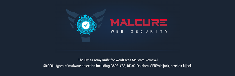 Top 9 Helpful WordPress Scanner Plugin To Protect Your Site