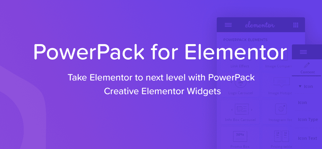 Collection of 7 Useful Elementor Instagram Plugin in 2021