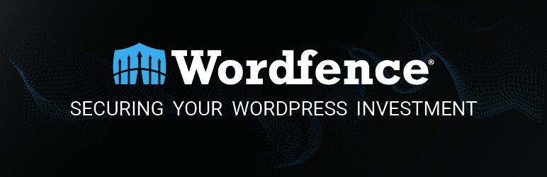Collection Of 7 Powerful WordPress Wordfence Plugin in 2021
