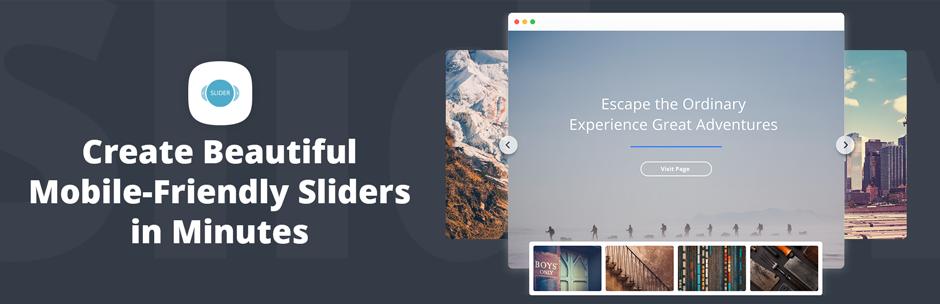 List of 8 Nice WordPress Gutenberg Image Slider in 2021