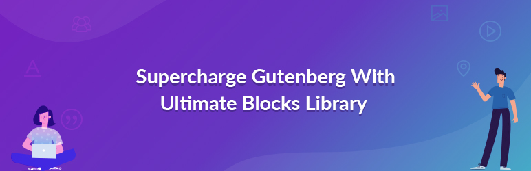 List of 7 useful WordPress Gutenberg Table Of Contents in 2021
