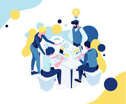 LT Digital Team (Content & Marketing)